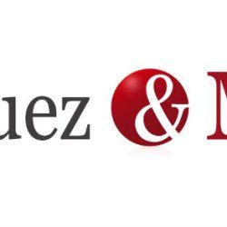 Enriquez y Mayol logo