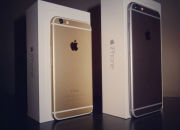 apple-iphone-6-6-plus-500-usd-iphone-5s-350-sony-xperia-z3-400-samsung-s5-350_exd2t6f_5