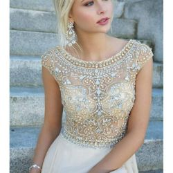 2015 Wedding Dresses UK