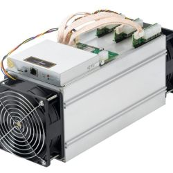 Bitmain Antiminer S9.......