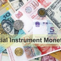 Financial-Instrument-Moneti-1040x585
