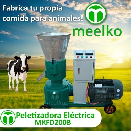 1- MKFD200B - COW