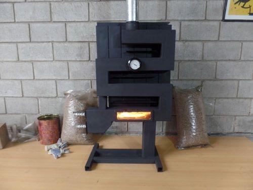 calefactor-estufa-a-pellet-10000-kcal-no-gas-ni-electricidad-D_NQ_NP_610106-MLA27296754472_052018-F