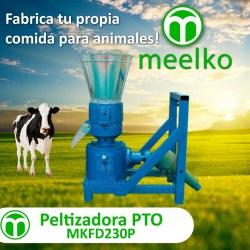 1- MKFD230P - COW