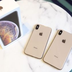 iphone x for sale
