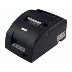 impresora-epson-tmu-220-paralela-nueva-de-paquete-garantia