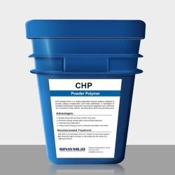 drilling-polymer-CHP