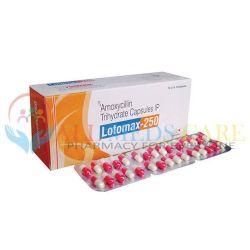 generic-amoxil-250mg-product