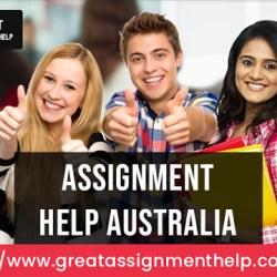 assignment-help-australia