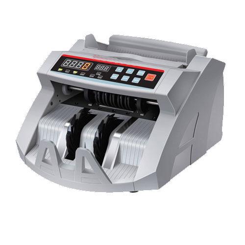 cash-counting-machine-500x500