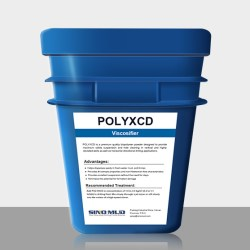 polyxcd