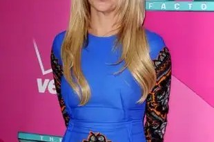 Conoce las insólitas condiciones de Britney para estar en 'X Factor'