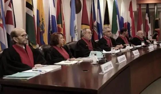 Costa Rica va a Tribunales por prohibir la Fecundación in Vitro