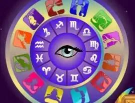 Conoce el color de cada Signo Zodiacal