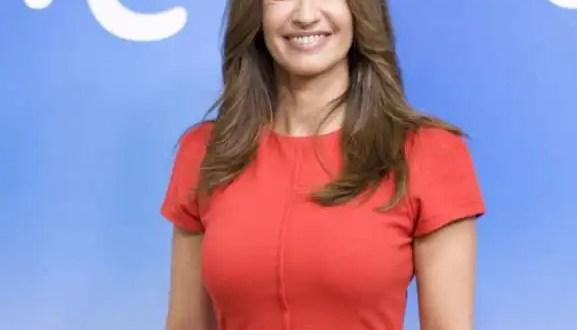 La polémica entrevista de Mariló Montero a Anne Igartiburu