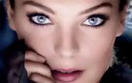 Insólito: Láser cambia el color de tus ojos