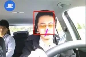 CarSafe: Nueva aplicación para conductores