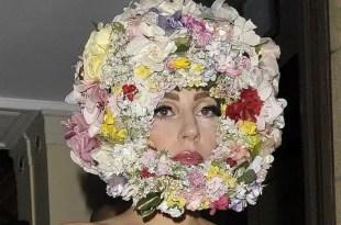 Lady Gaga actriz?