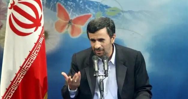 Irán puede fabricar una bomba atómica en diez meses