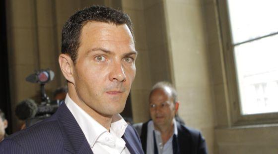 5 años de cárcel para el broker que arruinó a Société Générale