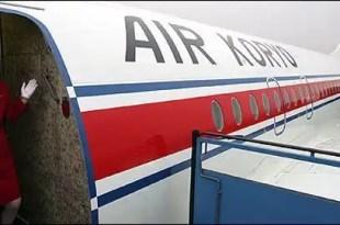 Conoce cuál es la peor aerolínea del planeta