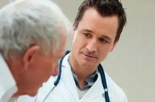 El chequeo urológico en hombres previene el cáncer de próstata