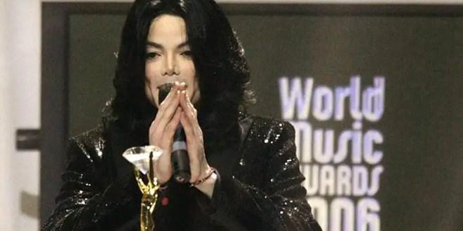 Se vendió la mansión donde murió Michael Jackson