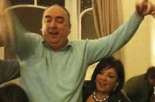 Insólito: Fallece tras bailar el Gangnam Style