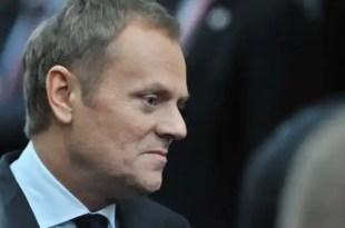 Polonia adoptaría el euro en 2016
