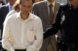 Bretón insolvente para afrontar costes del operativo de búsqueda de sus hijos