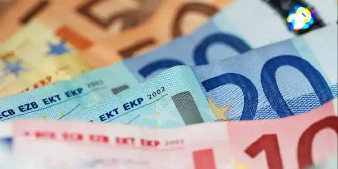 España recibirá 1.865 millones para la banca no nacionalizada