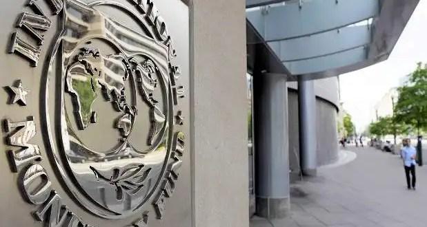 El FMI empeora sus previsiones económicas para España en 2013