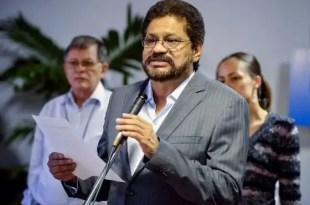 Nueva ofensiva de las FARC pone en guardia a Colombia