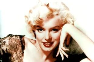 ¿Marilyn Monroe era una agente comunista?