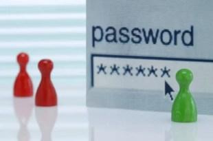 Google quiere acabar con las contraseñas