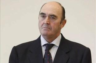 Madrid Arena: Imputados el hermano del ministro De Guindos y el médico de la fiesta