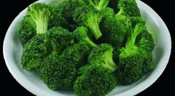 Conoce los beneficios mágicos del 'Brócoli'