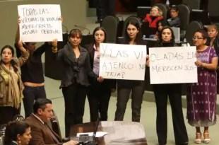 Presidente de México ofrece 'todo el apoyo institucional' en el caso de las españolas violadas