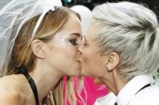 El Vaticano respalda las uniones entre homosexuales
