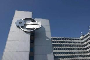 Multa de 15,6 millones de euros a Telecinco por su fusión con Cuatro