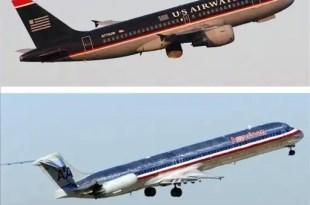 Crean la aerolíneas más grande del mundo