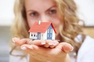 Trucos para que tu casa valga más