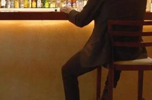 Selincro: El medicamento para reducir el consumo de alcohol