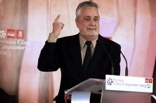 Piden explicaciones a Rubalcaba por la moción de censura de Ponferrada