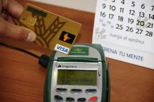 Las multas de tráfico se pagarán solo con tarjeta
