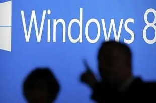 Microsoft recibe una multa de 561 millones de euros