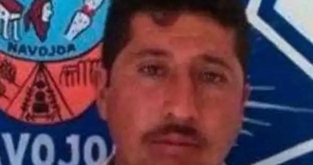 Mexicano abusa sexualmente de su suegro