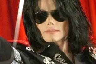 Michael Jackson tenia implantado en su cuerpo un dispositivo antidroga