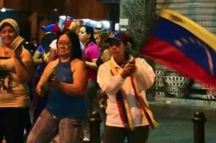 El CNE de Venezuela aprueba auditar todos los votos de las elecciones