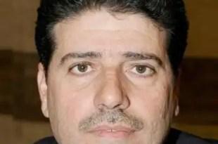 Atentan contra el primer ministro sirio en Damasco